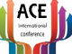 ACTUAL ECONOMY: EURASIAN DISCOURSE ON GLOBAL CHALLENGES