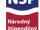 SZK Nemzeti Ösztöndíj-program