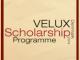 VELUX Scholarship projekt - zárókonferencia